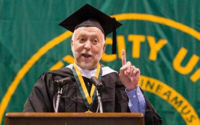 002: Bob Larson – President of Berman Larson Kane
