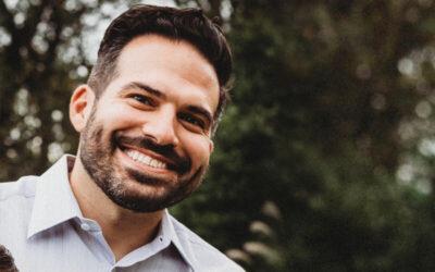 012: Brian Giammarella – Founder, Rock Hammer Investments
