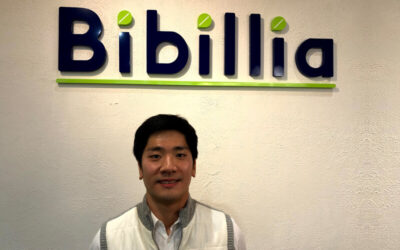 010: Hyungmin Mun – Owner of Bibillia Restaurant