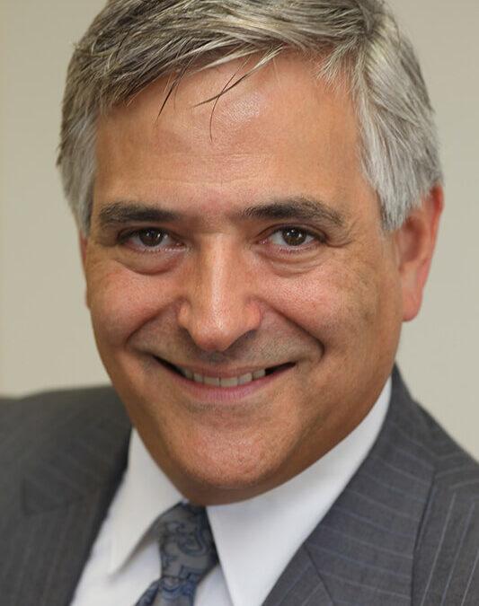 015: Scott Lief – President, Ridgewood Chamber of Commerce