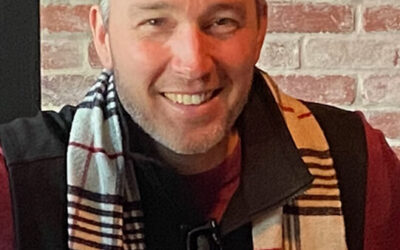 021: Glenn Carlough – Owner, Steel Wheel Restaurant