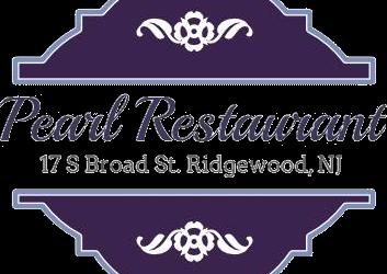 022: Max Viola – Owner, Pearl Restaurant