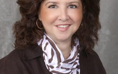 025: Jennifer Parsekian – Broker Associate, KW Village Square Realty