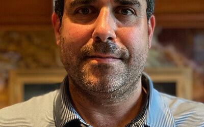 030: John F. Amorosa – CEO & Managing Member, The Toresco Company
