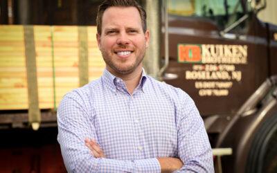 034: Matthew Kuiken – VP, Kuiken Brothers