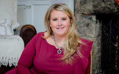 035: Paige Amesbury-Morris – Owner, Meetings By Design