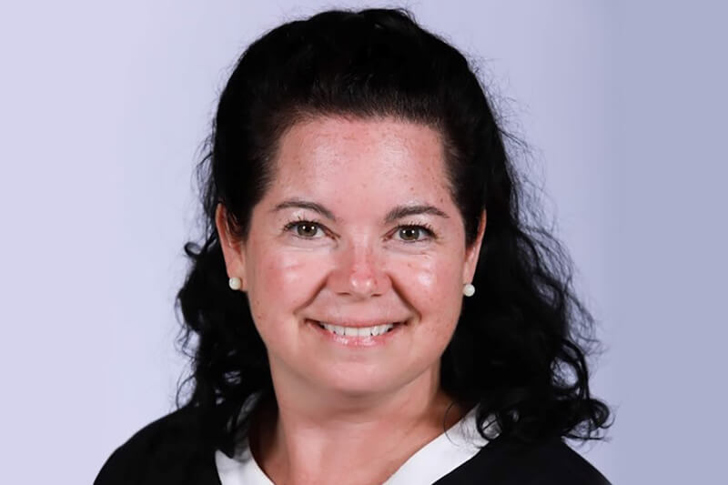 036: Stacey Kliesch – Founder, Stacey Ruhle Kliesch, Architect LLC